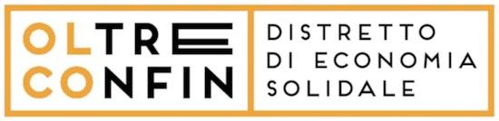 Oltreconfin - Distretto di Economia Solidale