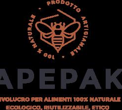 apepak involucro per alimenti